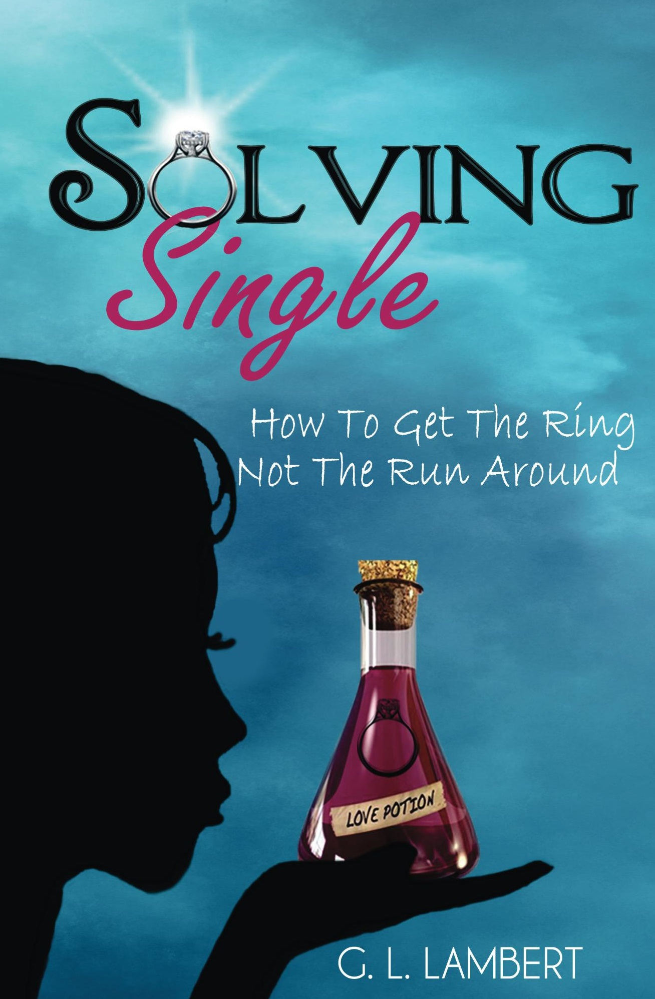 Solving Single The Book!